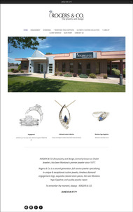 Rogers and Co Fine Jewelry Website Review 1295-rogers-co-home-page-71