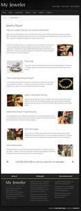 My Jeweler Website Review 1298-jewelry-repair-page-7