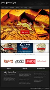 My Jeweler Website Review 1298-my-jeweler-home-page-58