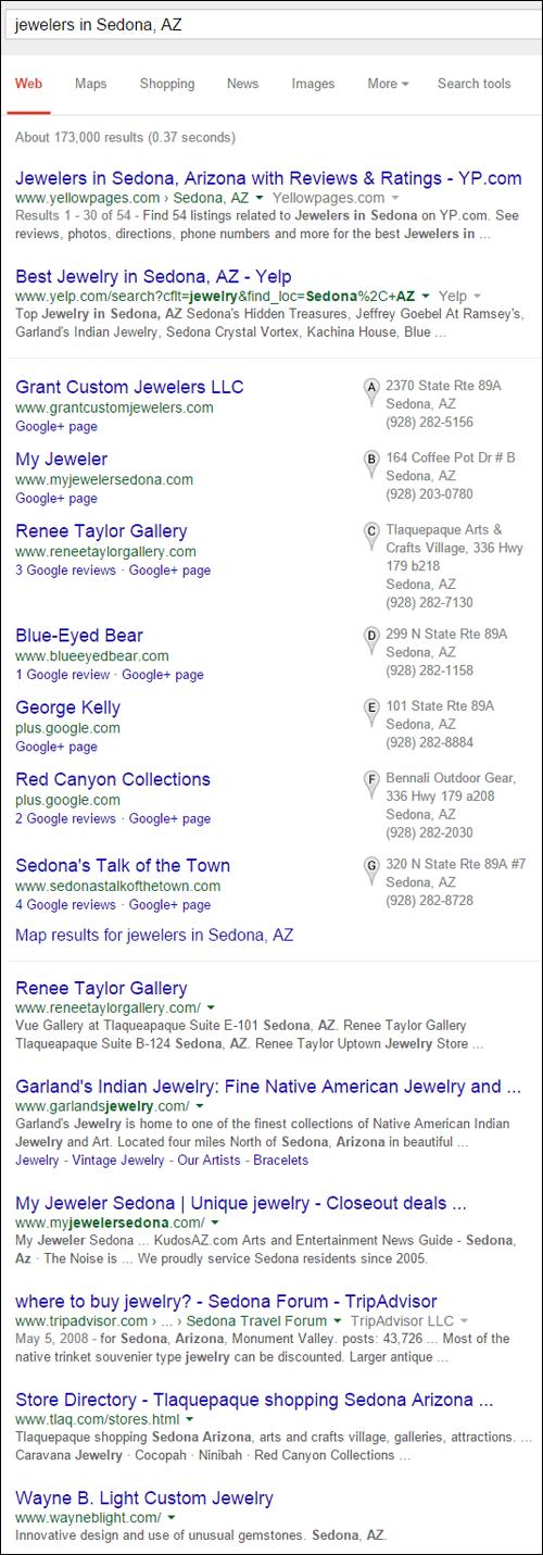 My Jeweler Website Review 1298-serp-71