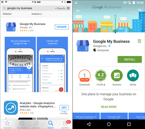 Google My Business Smartphone App 1300-install-mobile-google-my-business-93