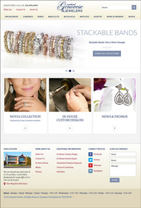 Michael Genovese Jewelers Website Review 1310-genovese-jewelers-home-78