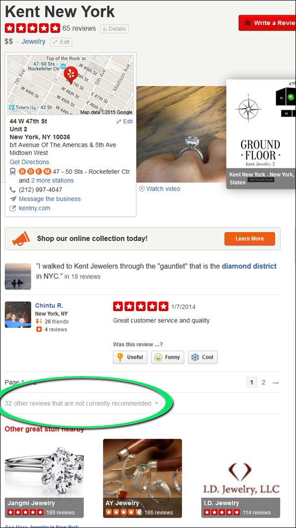 These Yelp Reviews Are Worthless 1313-example-hidden-yelp-reviews-81