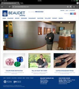 Beaudet Jewelry Design Website Review 1315-home-page-45