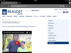 Beaudet Jewelry Design Website Review 1315-testimonials-page-9