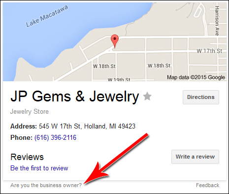 Jensen Jewelers Website Review 1320-jp-gems-serp-32