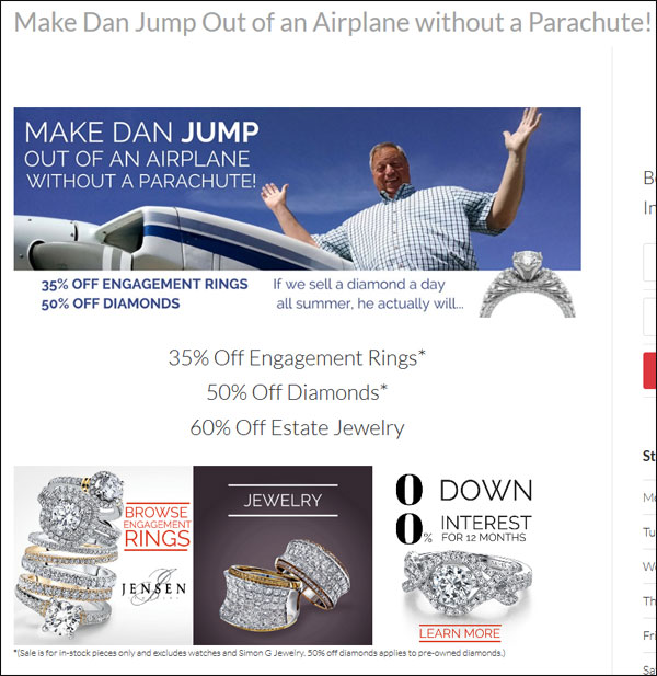 Jensen Jewelers Website Review 1320-without-a-parachute-promo-43