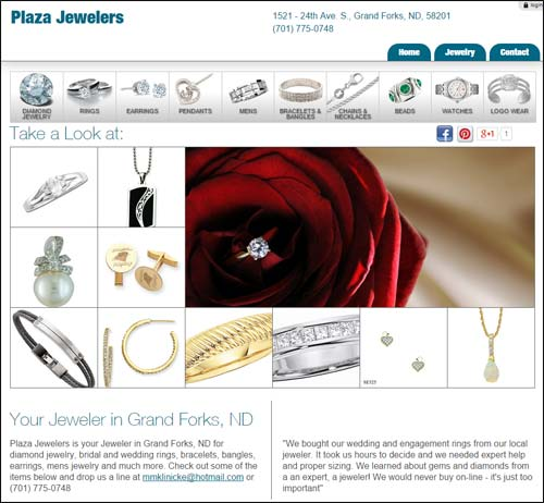 Horrible Retail Jeweler Websites Near Grand Fork 1325-jewelconnect-11