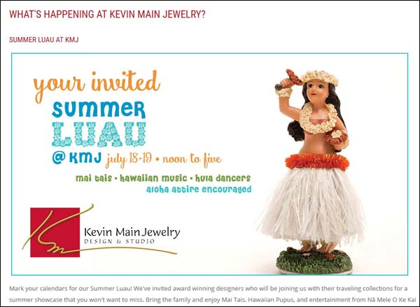 Kevin Main Jewelry Website Review 1330-summer-luau-50