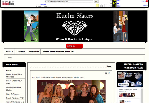 Kuehn Sisters Diamonds Website Review 1335-kuehn-home2-43