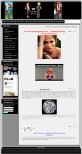 Kuehn Sisters Diamonds Website Review 1335-kuehn-sisters-home-page-76