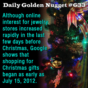 Post 2012 Holiday Season Google Insights  1338-daily-golden-nugget-633