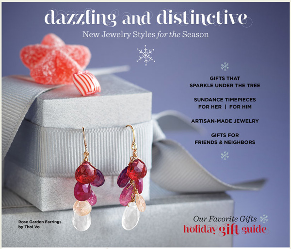Branding Your Holiday Advertising: Holiday 2015 Run-up 1348-earrings-email1-40