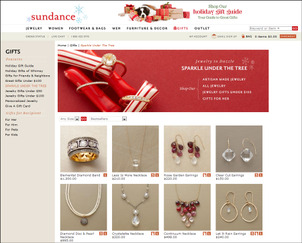 Branding Your Holiday Advertising: Holiday 2015 Run-up 1348-jewelry-catalog-51