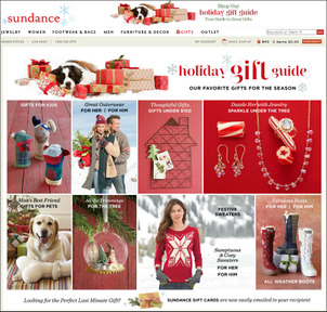 Branding Your Holiday Advertising: Holiday 2015 Run-up 1348-sundance-home-27