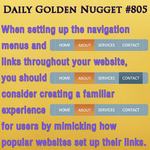 Palas Jewelers Website Review 135-daily-golden-nugget-805