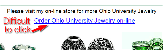 Keith Chapman Jeweler Website Review 1360-difficult-to-click-15