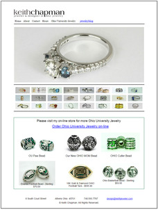 Keith Chapman Jeweler Website Review 1360-keith-chapman-home-34