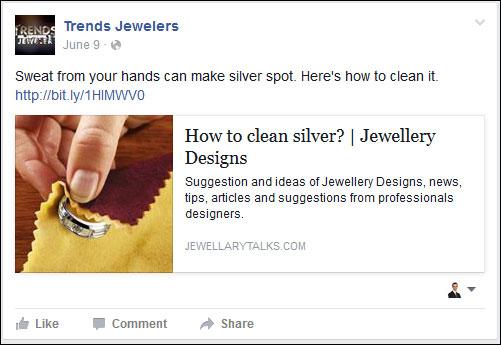 Trends Jewelers Case Study 1365-facebook-blog-post-17
