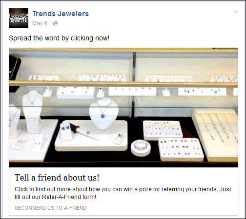 Trends Jewelers Case Study 1365-refer-a-friend-9