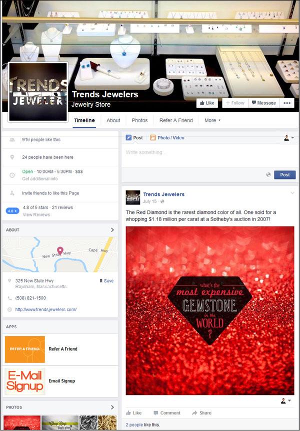 Trends Jewelers Case Study 1365-trends-facebook-99