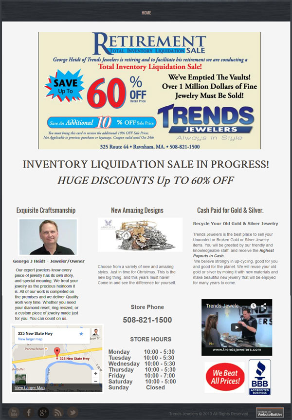 Trends Jewelers Case Study 1365-trends-home-page-35