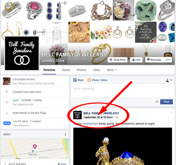 Bell Family Jewelers Website Review 1370-facebook-48