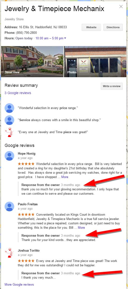 Jewelry & Timepiece Mechanix Website Review 1375-google-reviews-68