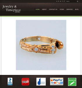 Jewelry & Timepiece Mechanix Website Review 1375-jewelry-timepiece-mechanic-home-58