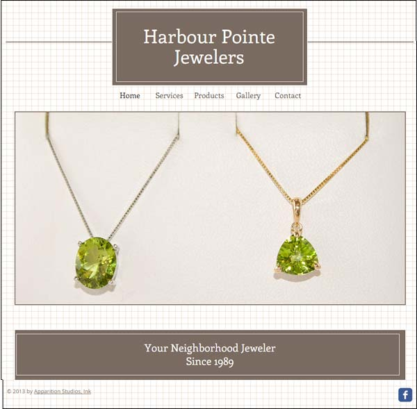 Harbour Pointe Jewelers Website Flop Fix 1385-harbour-home-two-26