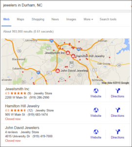 Jewelsmith Inc Website Flop Fix 1390-serp-jewelers-in-durham-nc-74