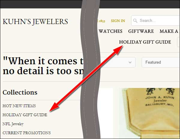 Kuhns Jewelers Website Flop Fix 1395-holiday-gift-guide-68
