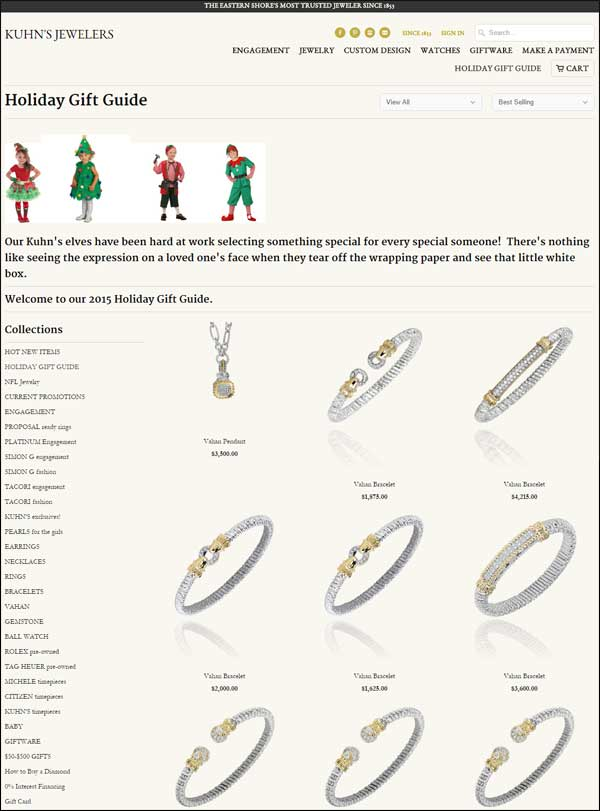 Kuhns Jewelers Website Flop Fix 1395-holiday-gift-guide-page-51