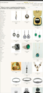 Kuhns Jewelers Website Flop Fix 1395-kuhns-jewelry-catalog-page-53