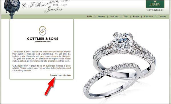 C F Reuchlein Jewelers Flop Fix 1405-gottlieb-landing-page-77