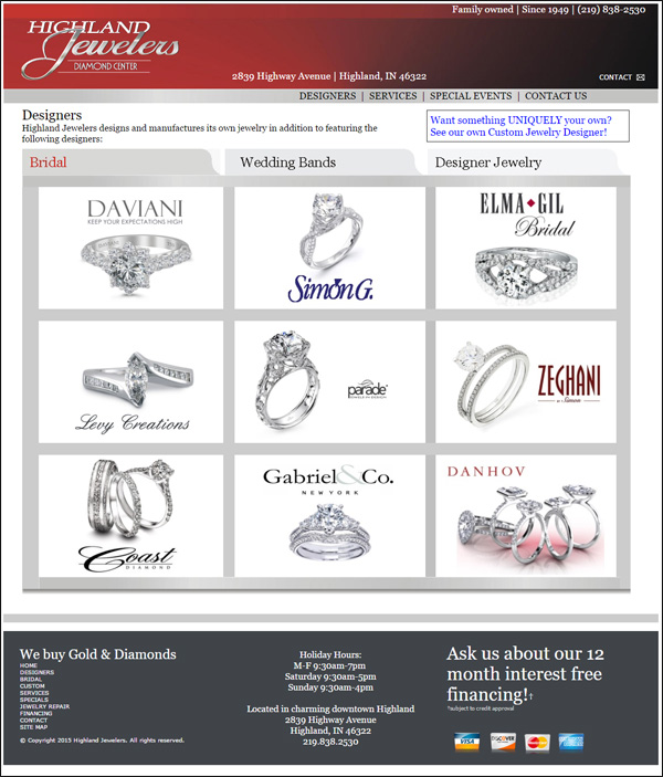 Highlands Jewelers FridayFlopFix 1410-designer-page-55