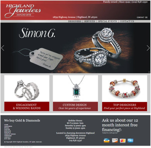 Highlands Jewelers FridayFlopFix 1410-highlandjeweler-home-45