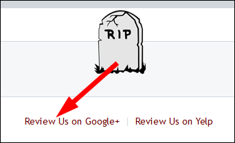 The IoT Breaks When You Least Expect It 1413-rip-google-plus-reviews-87