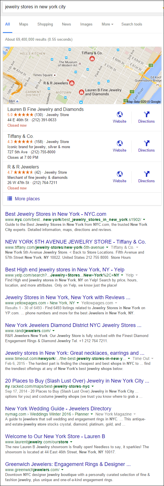 R&R Jewelers FridayFlopFix Review 1420-jewelry-stores-in-new-york-city-serp-70