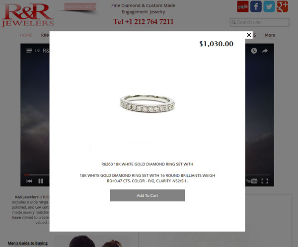 R&R Jewelers FridayFlopFix Review 1420-product-page-41