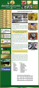 David Reynolds Jewelry and Coin FridayFlopFix Review 1425-david-reynolds-home-page-63