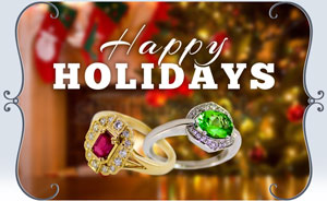 Goodmans Jewelers FridayFlopFix Review 1430-happy-holiday-hero-87