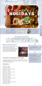 Goodmans Jewelers FridayFlopFix Review 1430-home-page-98