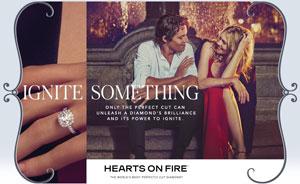 Goodmans Jewelers FridayFlopFix Review 1430-ignite-simething-hero-17