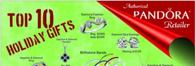 Kent Jewelry FridayFlopFix Review 1435-home-page-hereo-d-55