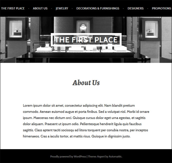 The First Place FridayFlopFix Review 1440-about-us-page-74