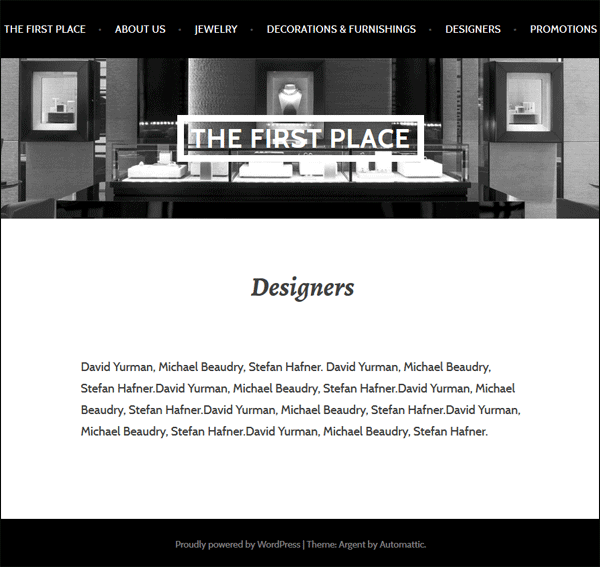 The First Place FridayFlopFix Review 1440-designers-page-spam-26