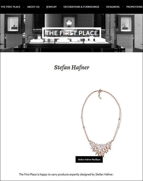 The First Place FridayFlopFix Review 1440-stefan-hafner-page-97