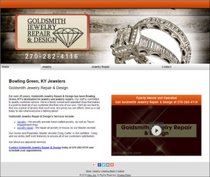 Goldsmith Jewelry Repair & Design FridayFlopFix Review 1445-goldsmith-home-page-89