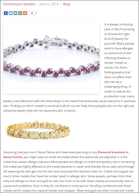 Dominiques Jewelry FridayFlopFix Website Review 1450-blog-post-43